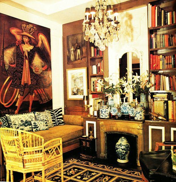 The Peak Of Chic In 2020 Home Decor Interior Design Beautiful Interiors
