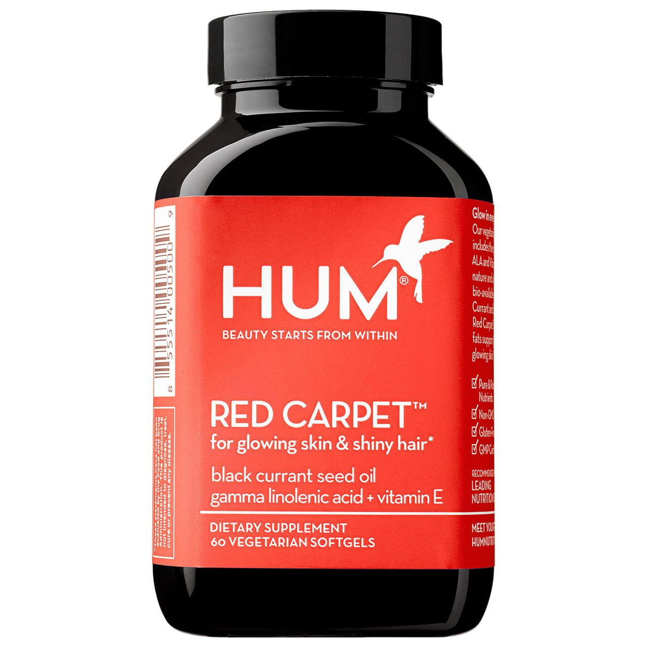FastActing Hair Growth Vitamins and Supplements That Really Work