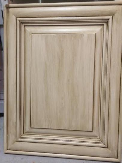 Rust Oleum Transformations 1 Qt Java Brown Cabinet Decorative