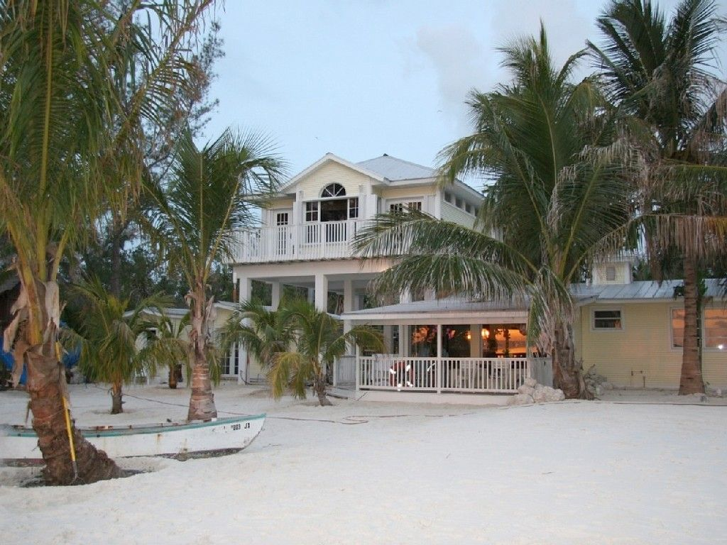 House Vacation Rental In Grassy Key From Vrbo Com