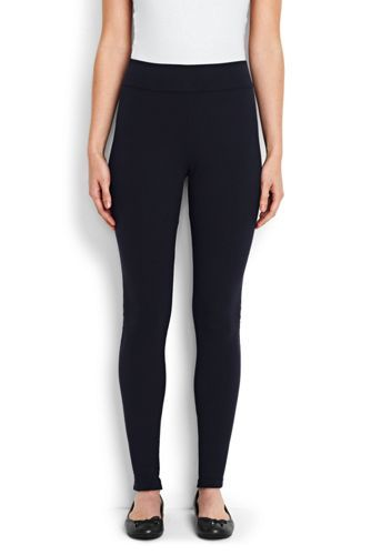 e546709451eae Women's+Starfish+Leggings+from+Lands'+End | simply dressed ...