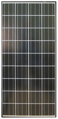 Kyocera 150 Watt 12 Volt Solar Panel Fixed Frame With Mc4 E Marine Systems 12 Volt Solar Panels Solar Panels Solar Module