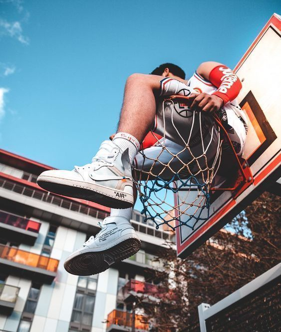 Buy Your size Nike Off-White Air Jordan 1 OG White / OW shoes online #sneaker - Jordan 1 Outfit Wome...