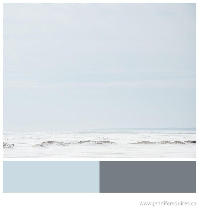 Benjamin Moore Blues: Colour Trends 2014 - Benjamin Moore