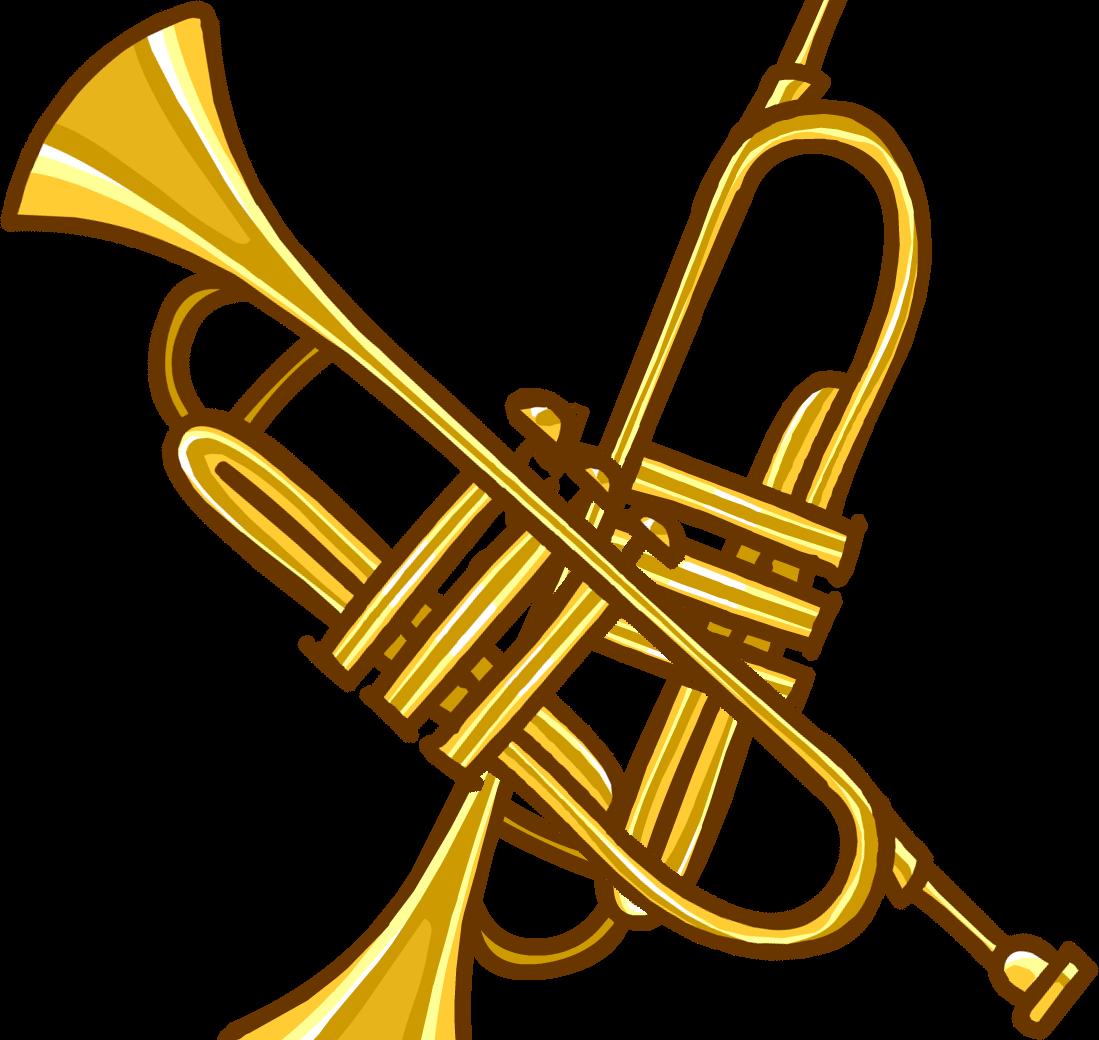 Image result for trumpet Trumpet, Trumpets, Trumpet