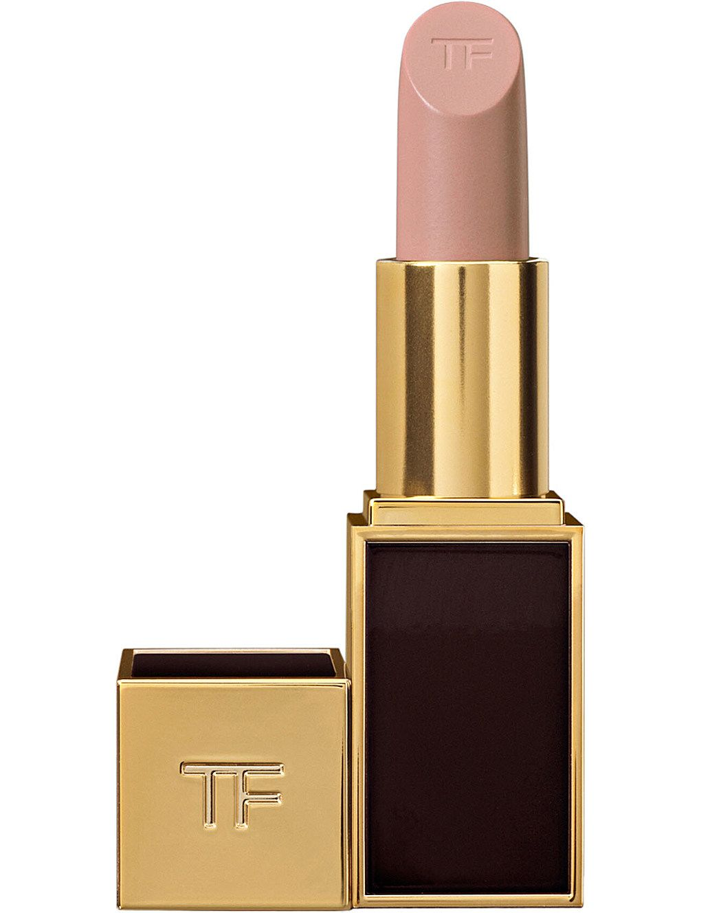 d6b92dcdaabfd TOM FORD Lip Colour in 2019   Beauty   Tom ford lipstick, Nude ...