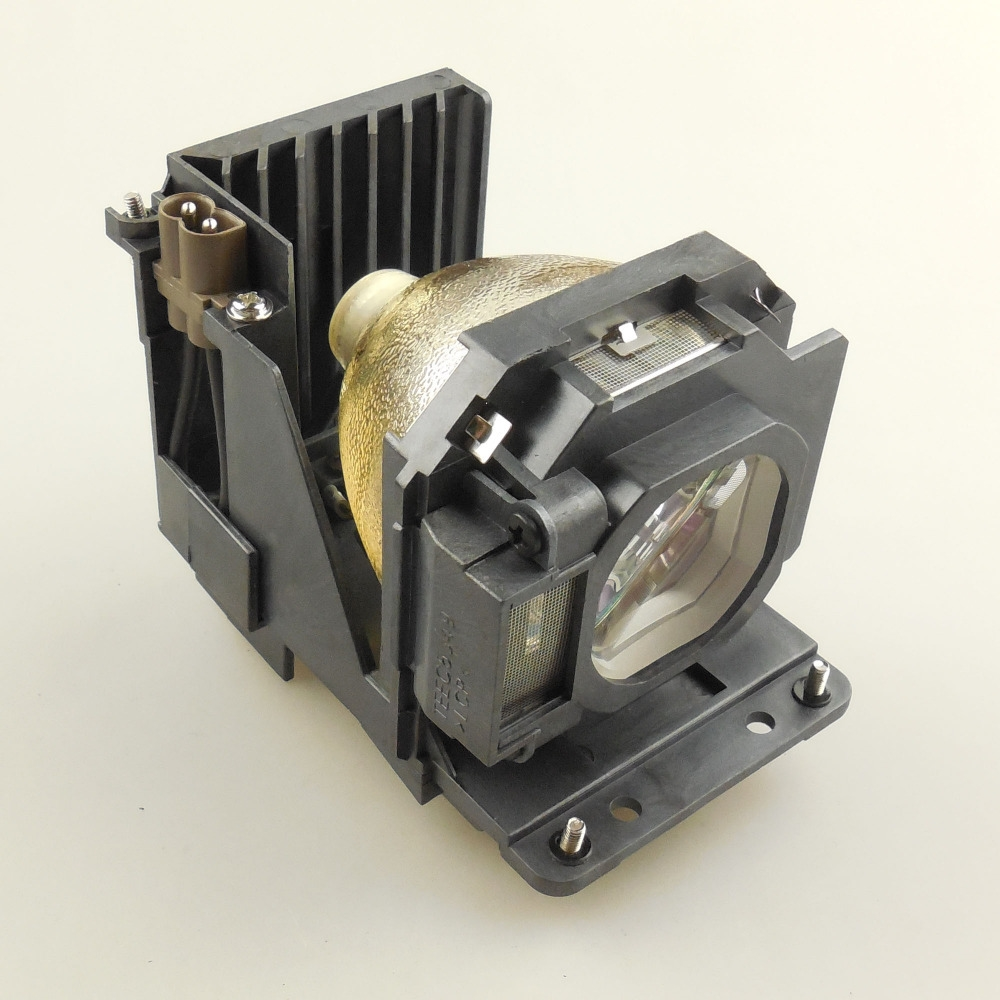 47.50$  Watch here - http://alipkq.shopchina.info/go.php?t=32417060089 - Projector Lamp ET-LAB80 for PANASONIC PT-LB75E / LB75NTE / LB78 / LB78U / LB80E / LB80U / LB80NTE / LB80NTU / LB90 / LW80NTU ETC  #magazineonlinebeautiful