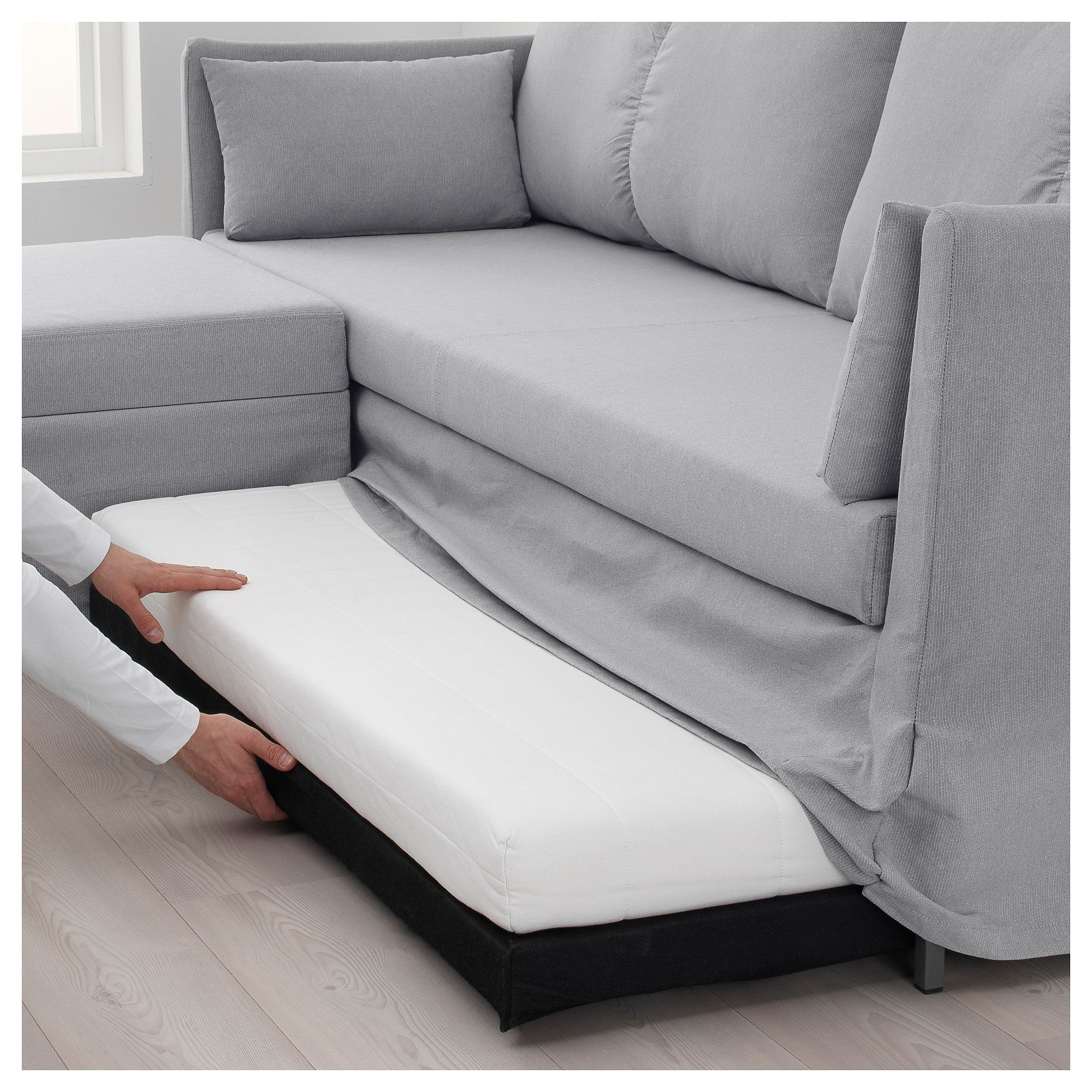 furnititure reviews futons madison kyoto wayfair modern futon wi store uk atlanta bm co