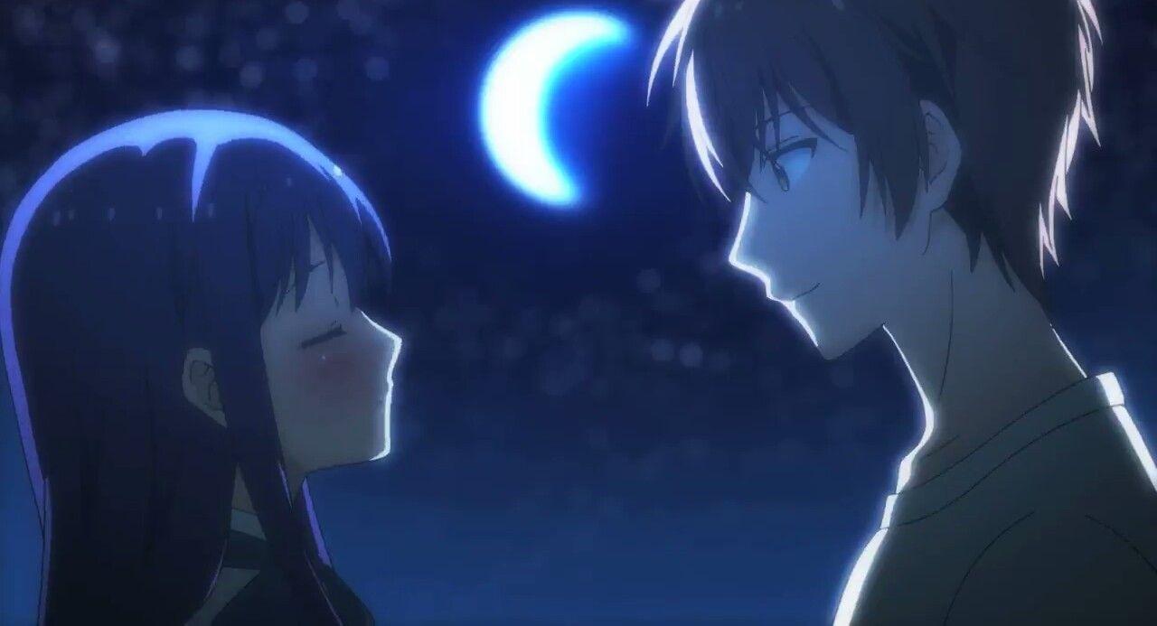 Save follow sarito_ryoushi another ship 3 anime