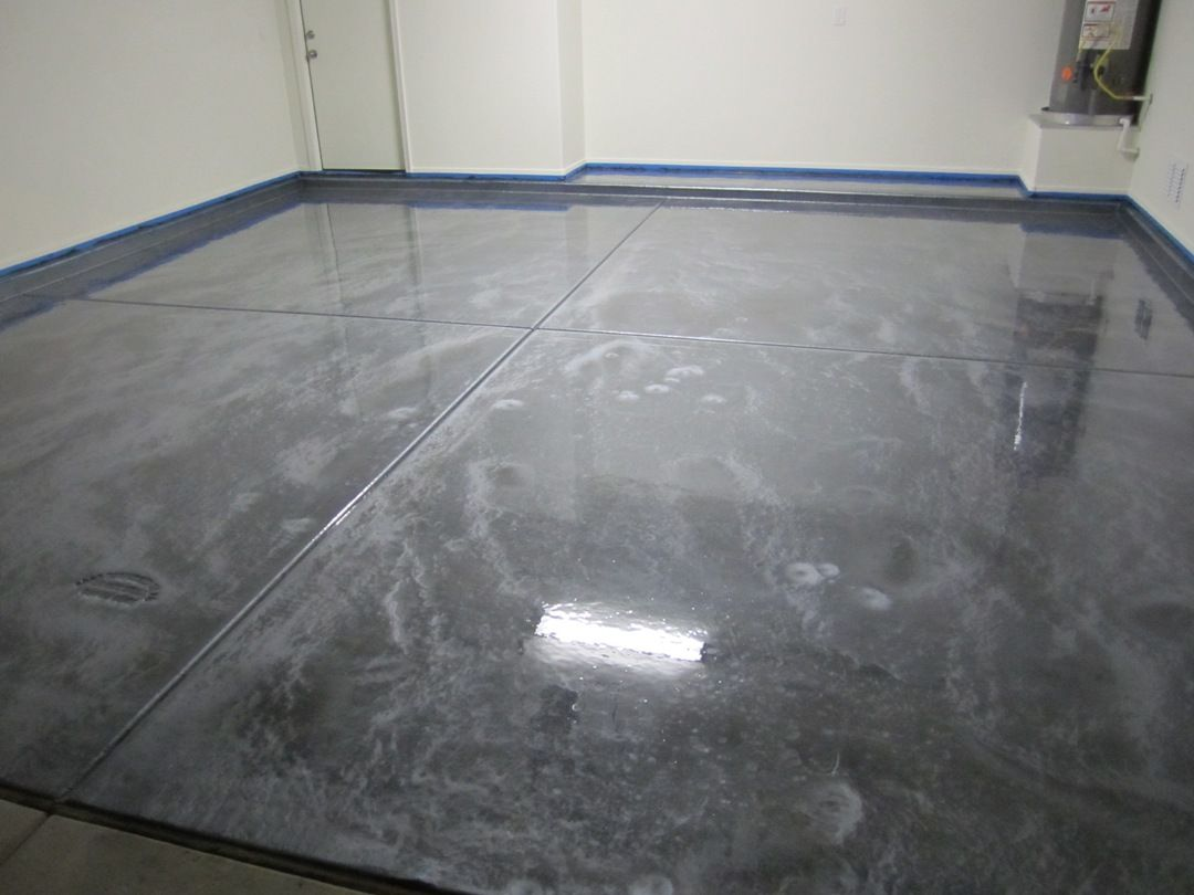 sealant coating cons for cement and suitable rustoleum your paint pros floor garage concrete epoxy finish best with