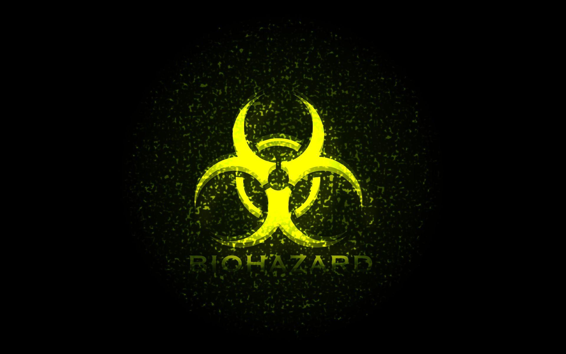 MX Radiation Wallpapers Radiation Adorable Desktop Pictures