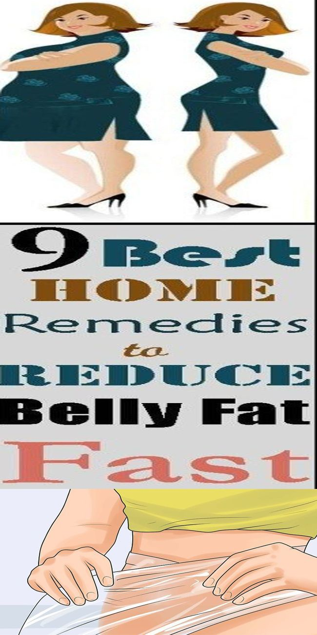 Best way to lose fat deposits picture 3