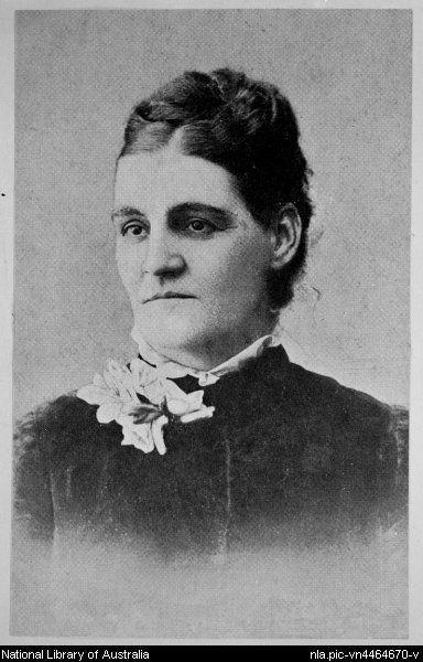 influential women in the late 19th century White middle-class first wave feminists in the 19th century to early 20th century,   end slavery—and the racial justice movement following the end of the civil war   a particularly influential activist who participated in the movement for women's .