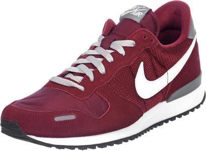 Schuhe nike Air rot 2019Turnschuhe in Nike Vortex weinrot 08mwNn