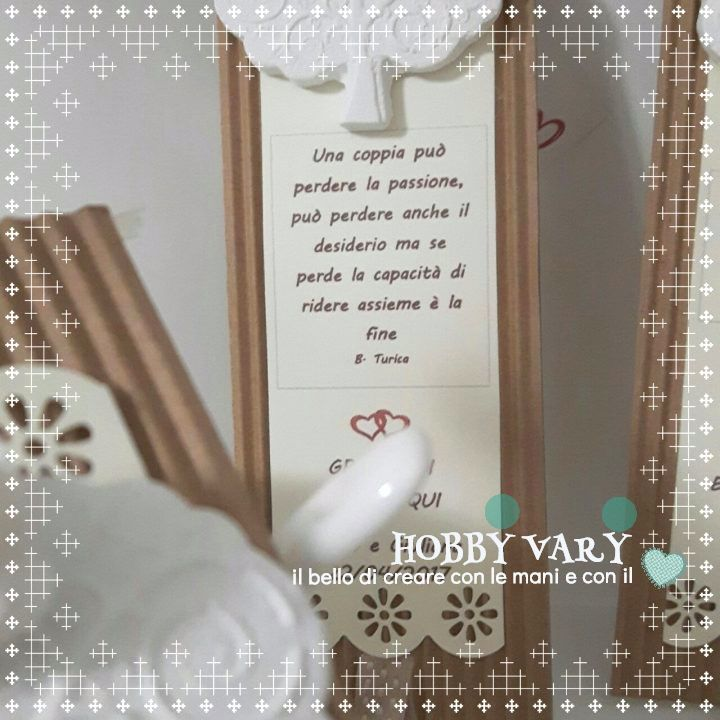 Frasi Matrimonio Vita.Frasi 25 Anni Matrimonio Albero Della Vita