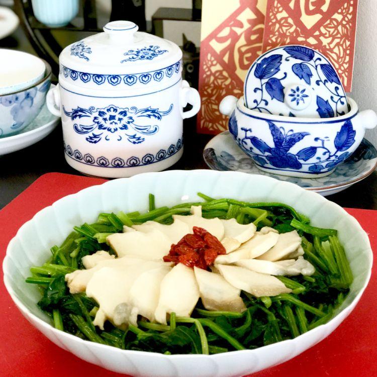 Siew Mai (Shrimp and Pork Dumpling) Recipe (With images