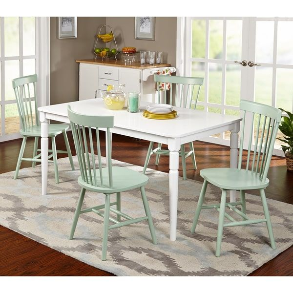 Pinlynne Tanzer On Home Inspiration  Pinterest  Simple Captivating Dining Room Sets Online Decorating Inspiration