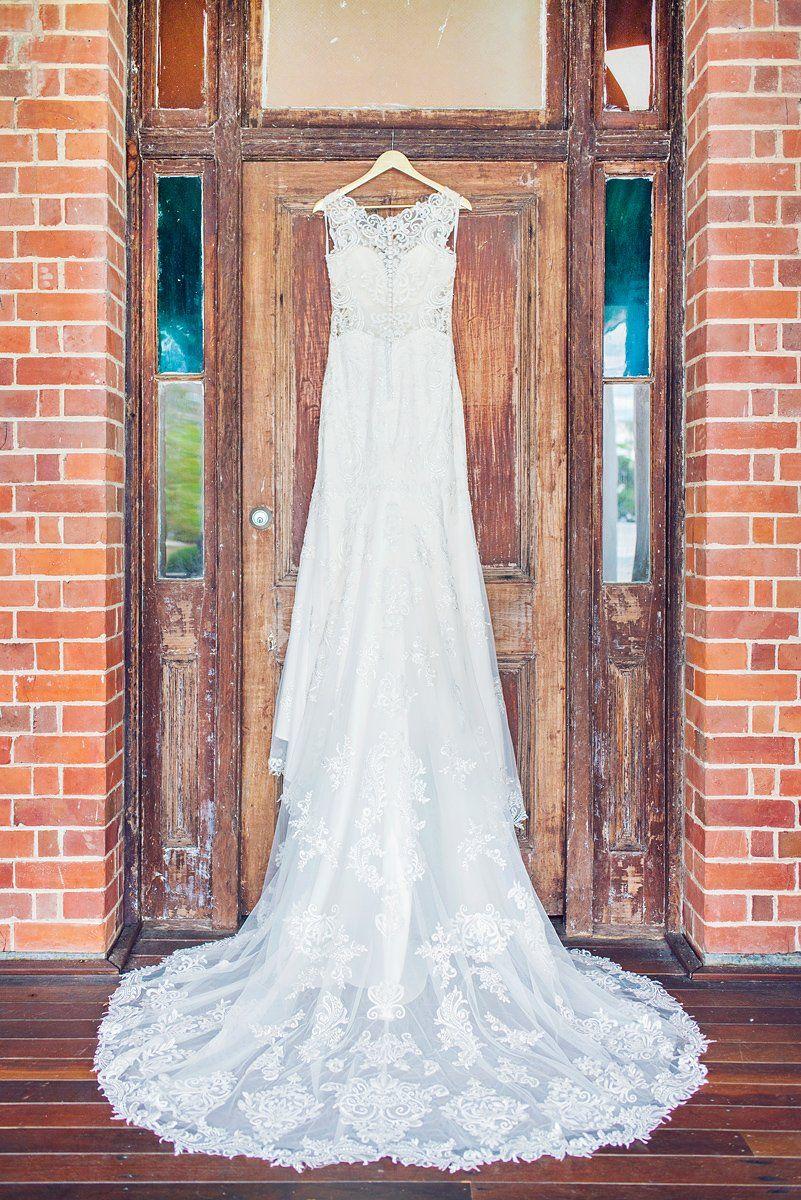 Backless wedding dresses essensebride pinterest australia