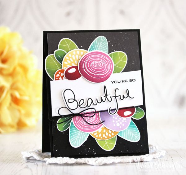 Pin By Melissa Young On Cards Altenew Pinterest Scrapbook Blog
