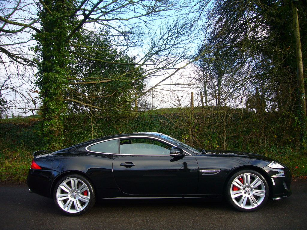 xkr xk in infinity full kent car history jaguar sevenoaks service sale used for convertible