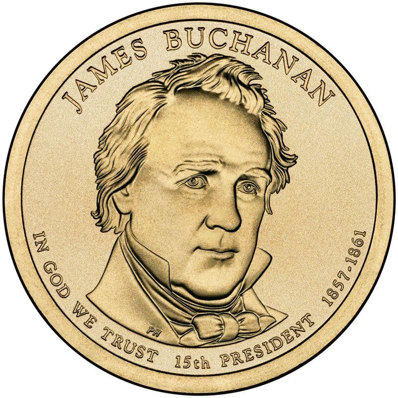2013 P William Howard Taft Presidential Dollar US Mint $25 BU Roll Unc H//T