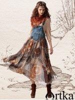 460d11b094a Пин от пользователя Ирина Овсиенко на доске джинса