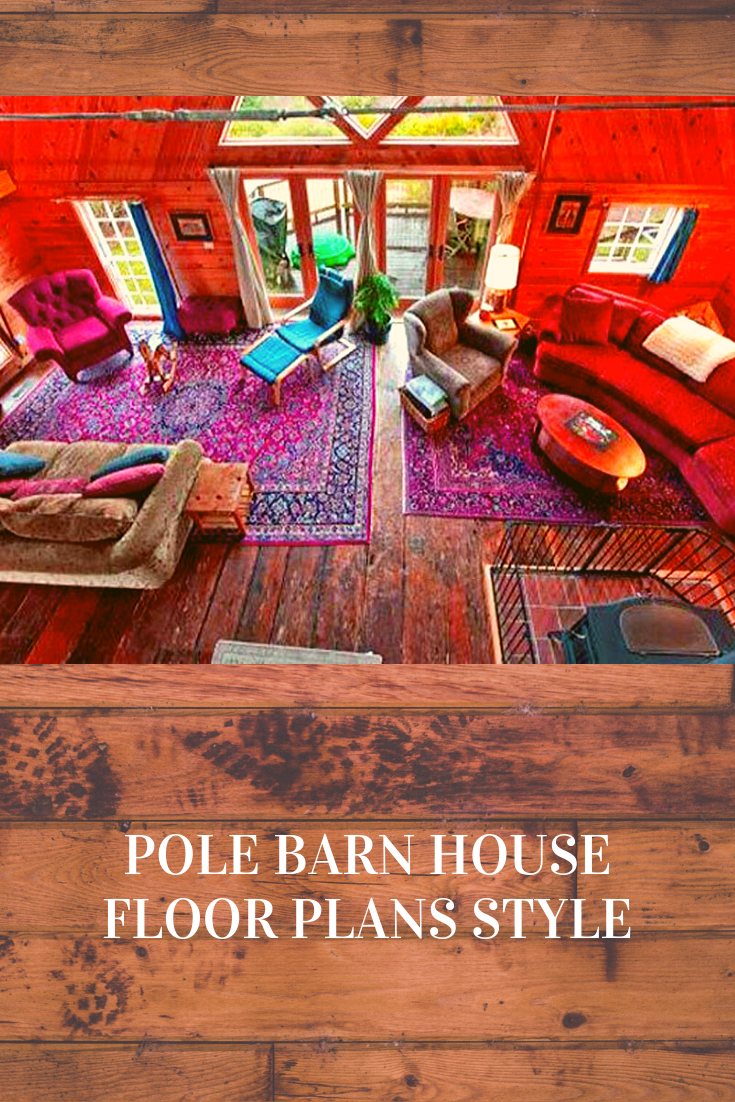 Pole barn house floor plans style  #polebarnhouses Pole barn house floor plans style  #interior #design #decor #home #polebarnhouses