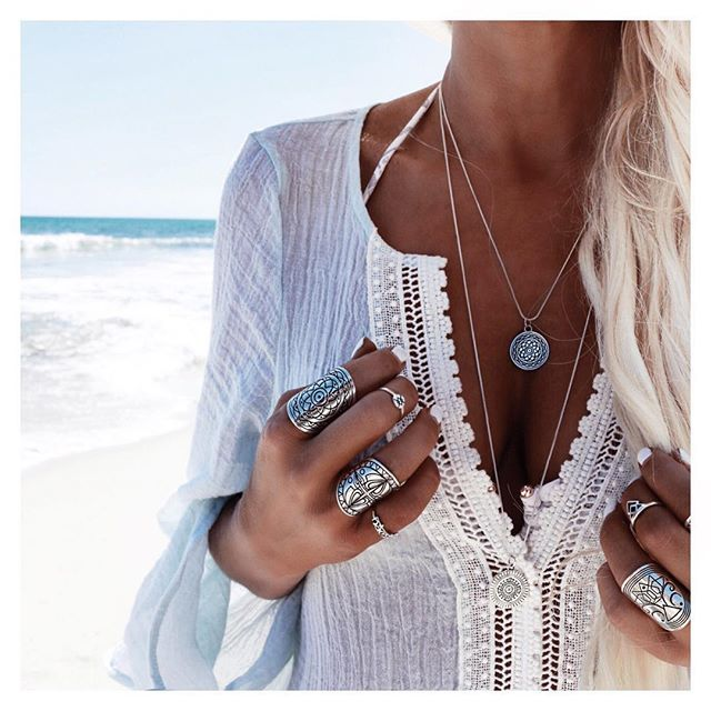 Mandala love  these @thefifthelementlife talismans created with loving intention to bestow their unique gifts - rebirth, union, intuition +