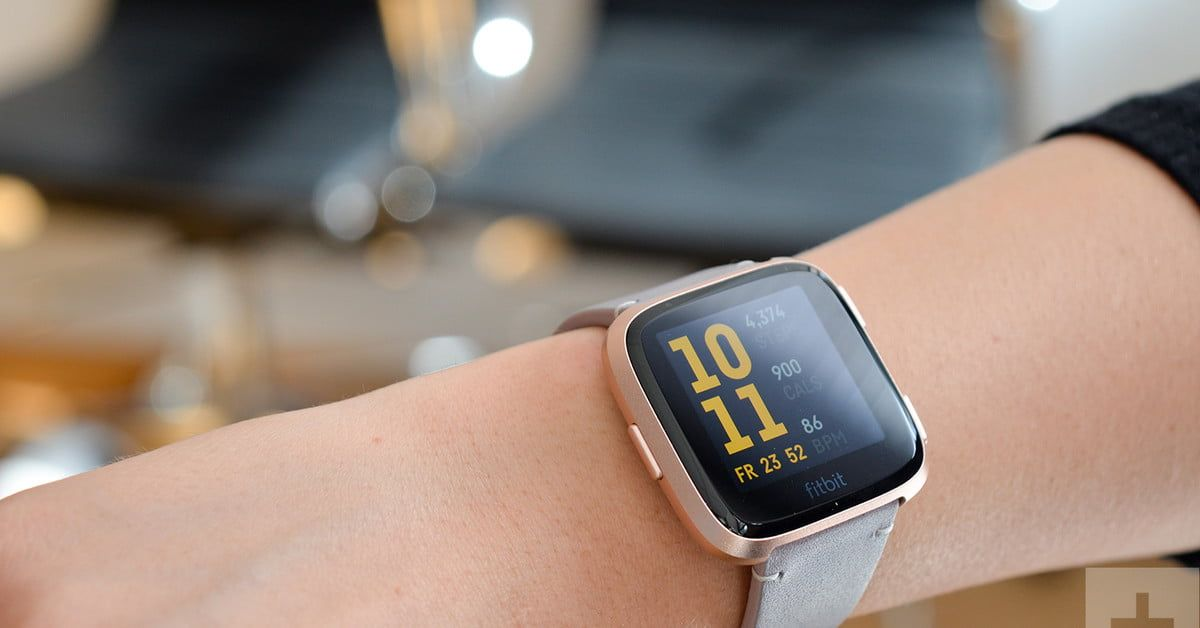 Best Cheap Fitbit Deals For February 2020 Fitbit Versa Charge 3 Inspire In 2020 Samsung Fitbit Digital Trends
