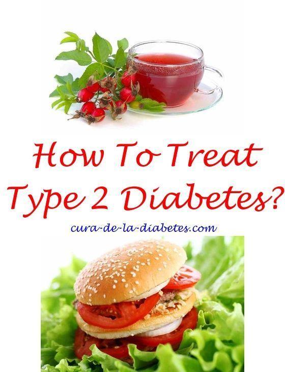 Insulina para diabetes mellitus tipo 2