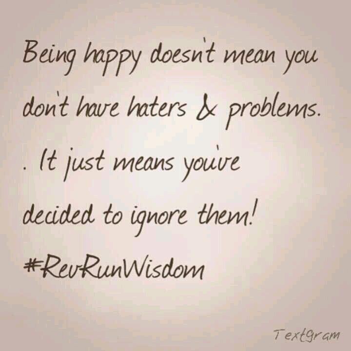 Rev Run Wisdom Rev Run Quotes Running Quotes Quotes Sayings