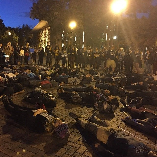 These Pictures Show The Response To Police Injustice Is Nationwide Black Lives Matter Movement Power To The People Black Lives Matter