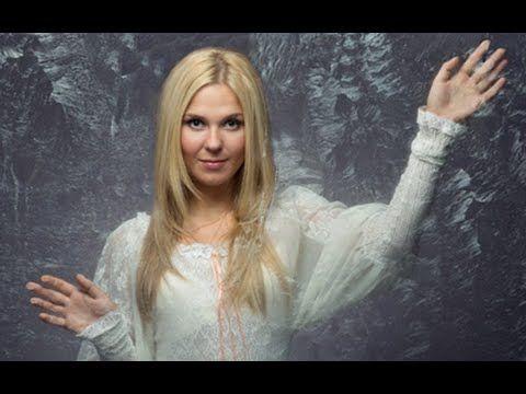 Пелагея Пташечка | Pelageya Ptashechka (2013) | Музыка ...