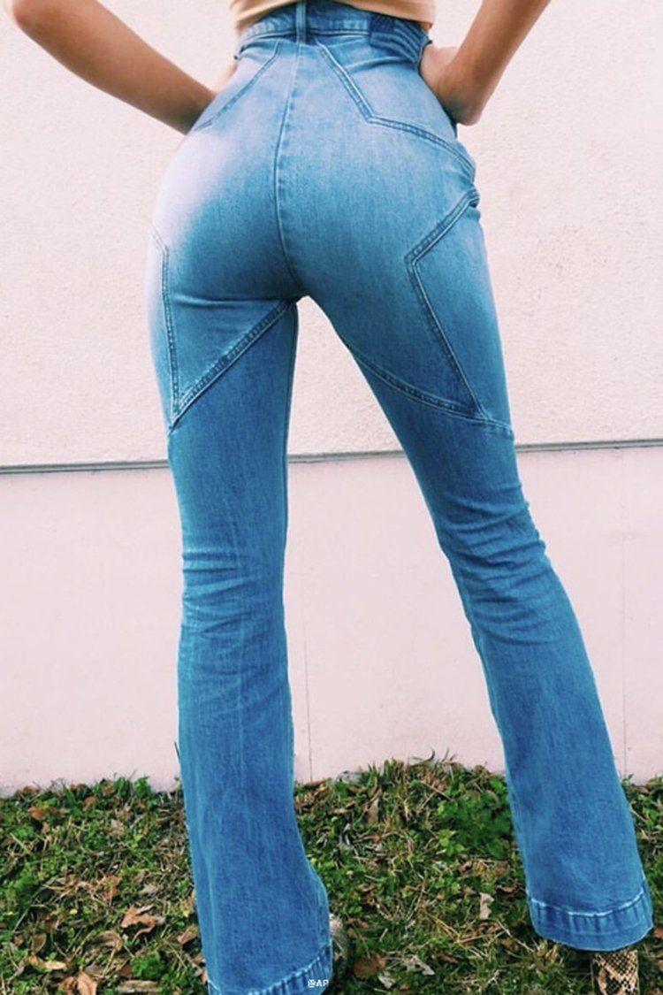 39++ Cheap high waisted jeans ideas ideas in 2021