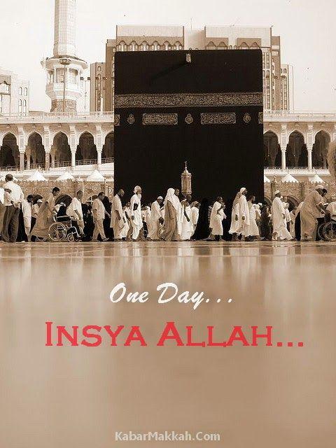 Pin By Kabar Makkah On Kabarmakkah Com Pinterest Islam Muslim