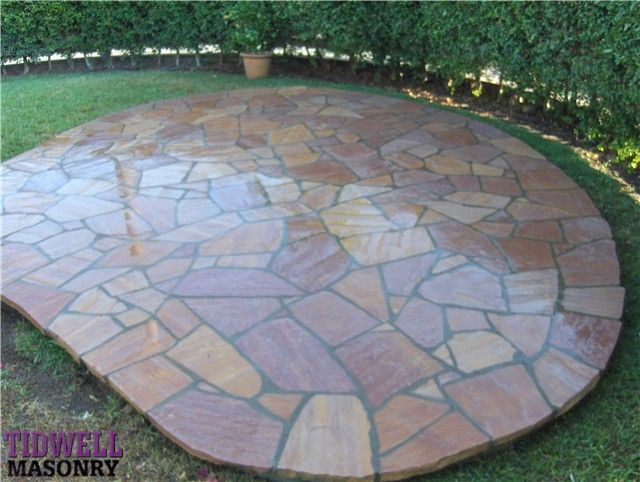 11 Sealing Flagstone Patio To Look At