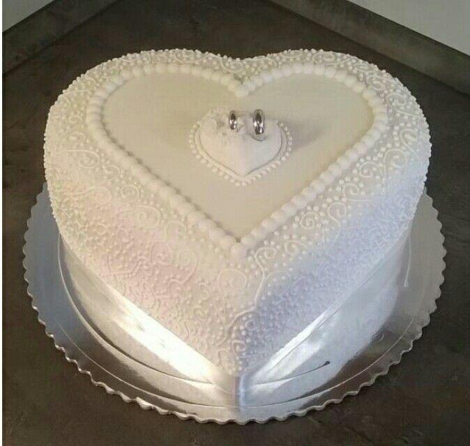 Торт в форме губки боба фото хотите узнать
