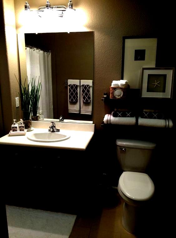 Badezimmer Dekor Wohnung Themen; Badezimmer Dekor Wohnung#badezimmer #dekor #the...#badezimmer #dekor #themen #wohnung #wohnungbadezimmer
