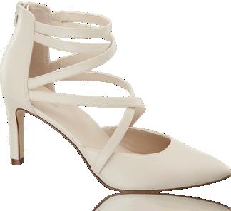 http://www.deichmann.com/GB/en/shop/home-ladies/home-ladies-shoes/00009001226465/Ankle*Strap*Court*Shoes.prod?r=5&c=3&filter_color=4&filter_heel=2&orderby=topseller&st=PRODUCT&filter_cat=home-ladies/home-ladies-shoes