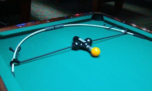 12++ Pool break info