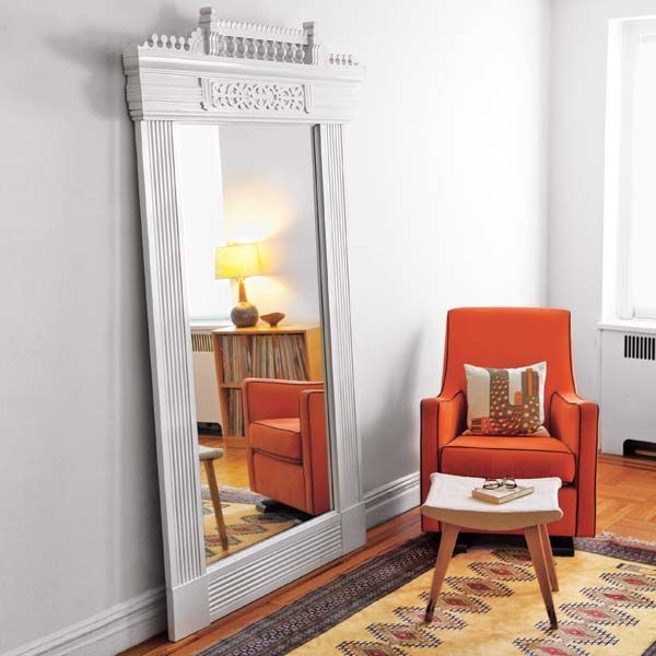 23 Of Our Best Salvage Style Projects Home Decor Furniture