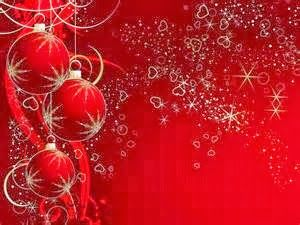 christmas backgrounds free download back grounds pinterest