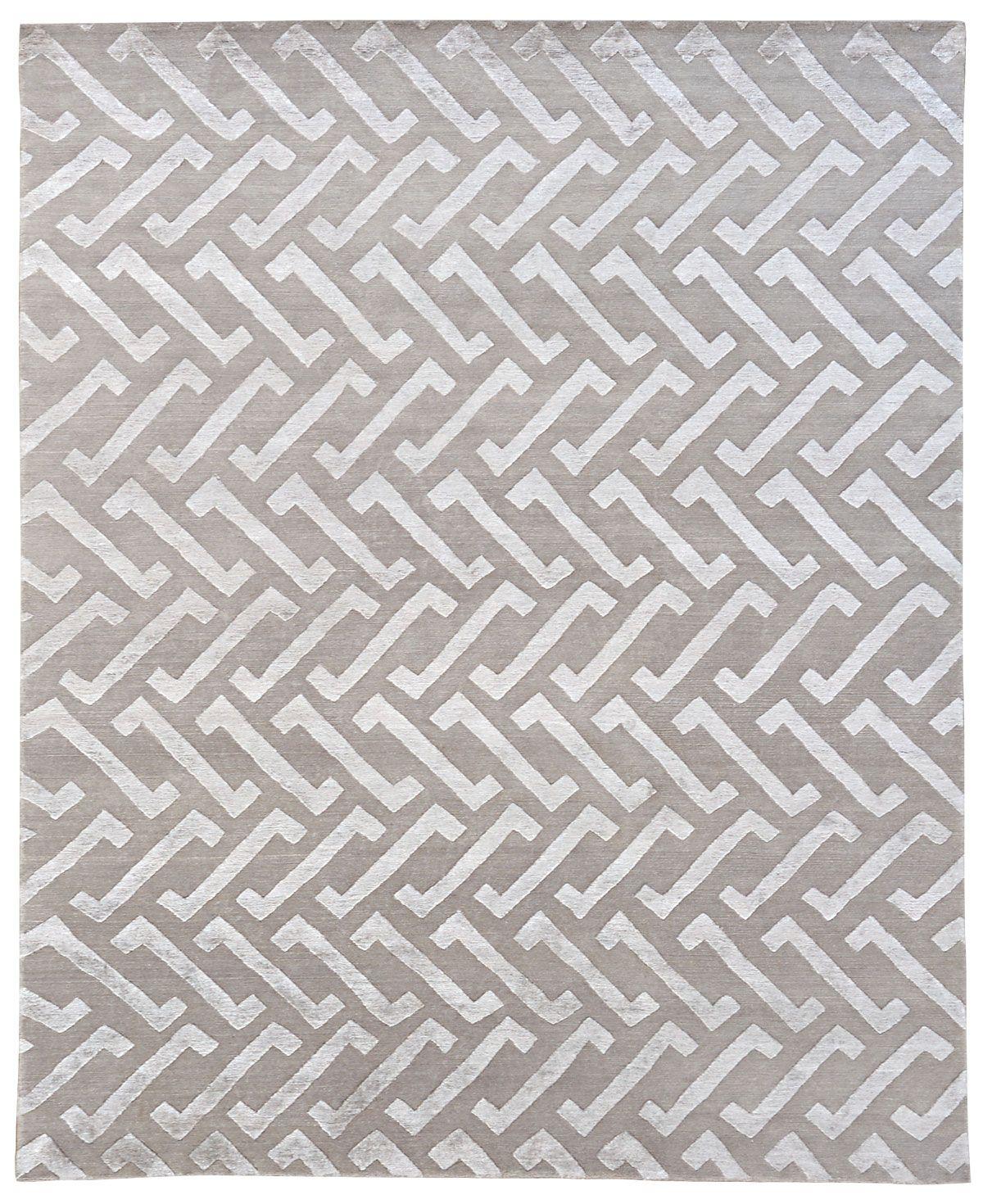 Luke Irwinindo Tibetan Geometric 10 Luke Irwin Rug Pattern Rugs On Carpet Geometric