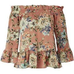 Sommerblusen für Damen #designofblouse