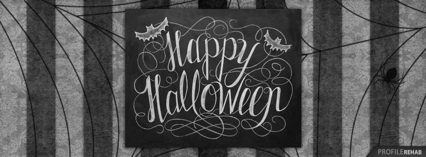 Free Pictures of Halloween Things - Halloween Cover Photo - Cool ...
