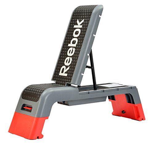Adsbygoogle Window Adsbygoogle Push Adsbygoogle Window Adsbygoogle Push Buy Now At Home Gym Bench Press No Equipment Workout