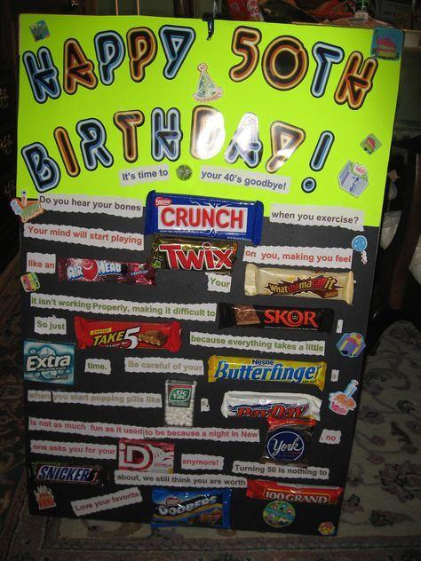 Birthday Card Funny Mom Candy Bars 28+ Ideas For 2019