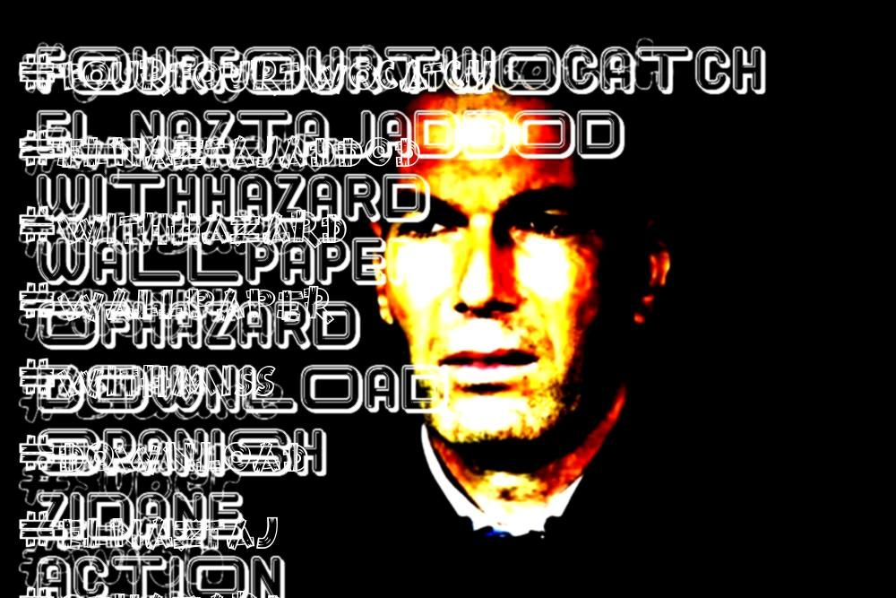 Super Cup Zidane FourFourTwoCatch all of the action withHazard to miss Spanish Super Cup Zidane FourFourTwoCatch all of the action withto miss Spanish Super Cup Zidane Fo...