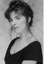 actress Mira Furlan | Most beautiful women, Beautiful, Beautiful women