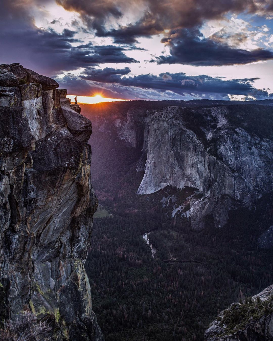National Geographic On Instagram Photos By Jimmy Chin Jimmychin We Have Been On A Wild Ride With Freesolofilm Over T Jimmy Chin National Geographic Photo